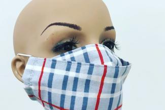 «У нас каждый день приходит партия по пять тысяч масок»: в Казани интернет-торговцы делают бизнес на коронавирусе