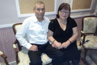 Долг банку отдали, а дом потеряли: в Татарстане ипотечников лишили жилья по хитрой схеме?
