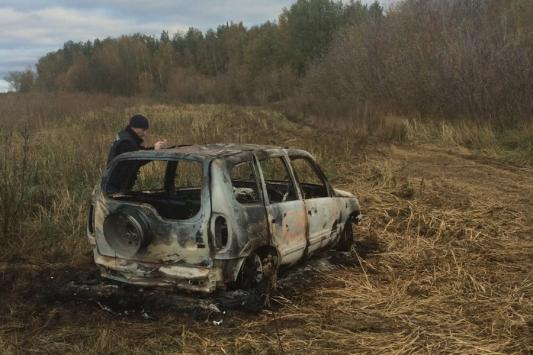 Последний звонок: родных зверски убитого казанца возмутила запись его разговора с диспетчером 112