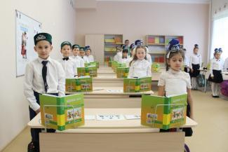 Минобрнауки РТ не теряет надежды на компромисс. Фото mon.tatarstan.ru