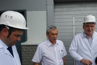 Замылили деньги: Казанский завод СМС пал жертвой краха Татфондбанка