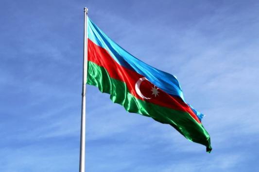 Президенты Азербайджана и Армении встретятся в Казани