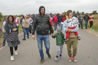 «Не победа, но уже кое-что»: жители Татарстана продолжают отбиваться от соседства с платной трассой М12