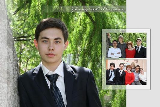Неподкупный выпускник и другие проблемы казанского образования
