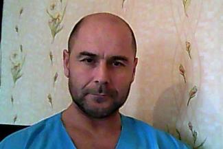 Врач, который надругался над пациенткой в Подмосковье, наследил и в Татарстане