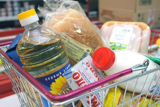 На сколько на самом деле подорожали продукты в Татарстане