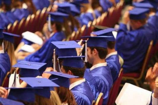 Минобраз РТ возвращает застрявших в Европе студентов