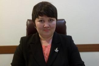 В Татарстане чиновница от образования созналась во всех преступлениях