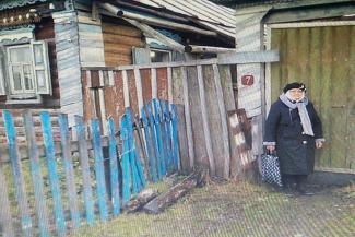 «Чиновники ждут, наверное, когда я умру»: в Татарстане ни Верховный суд, ни прокуратура не могут помочь вдове ветерана-блокадника получить жилье