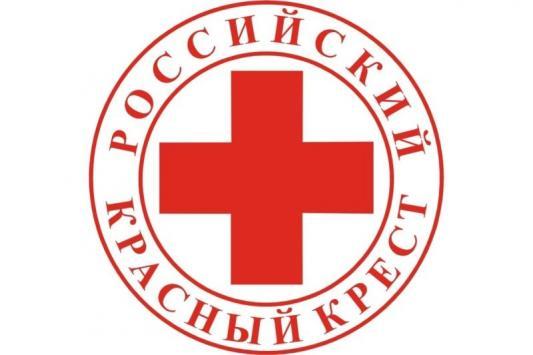 """Пережить ужас """"Булгарии"""" помогут волонтеры"""