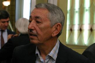 Глава ГЖФ пожаловался на ПСО «Казань»: «Спрашиваем, где деньги, и не получаем ответа»