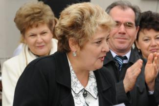 Раскаявшаяся директриса казанского лицея обошла коллег в зарплатном рейтинге