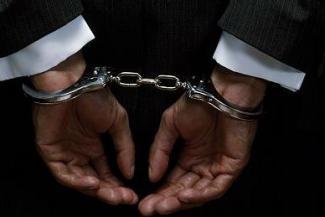 Ущерб в «деле юристов» казанского исполкома перевалил за 70 миллионов