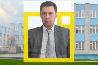 «Мы не принимаем от родителей никаких денег»: директор элитной казанской гимназии № 19 не признает претензии прокуратуры по поводу поездки в Эмираты
