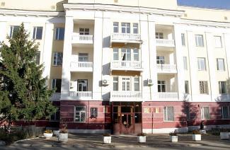 Рособрнадзор наказал старейший частный вуз Казани