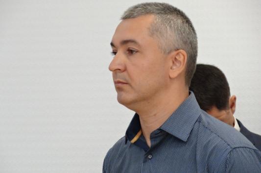 Налоговику в Татарстане присудили за взятки четыре года «строгача» и четыре миллиона штрафа