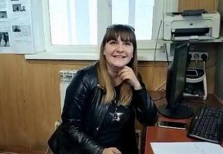 «Хватит обдирать народ!»: в Татарстане многодетная мать из-за родительской «абонентской» платы покусала бухгалтершу детсада