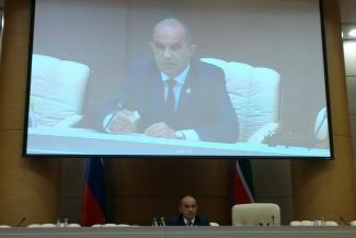 Татарстан избавился от двоечников по русскому языку