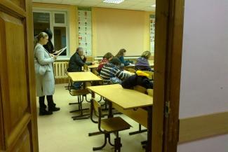 «Татарский из учебного плана ушел, но пришел под названием «родной язык»: в школах республики идут родительские собрания