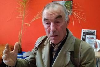 В Татарстане начинающему фермеру не дают грант, потому что у него нет фермы