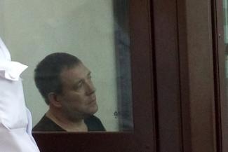 В Казани судят таксиста и экс-менеджера «Хоум Кредита», обокравших банк и пустившихся в бега