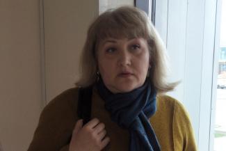 «Чем не «Битва экстрасенсов»: на жительницу Казани завели дело за колдовство в суде