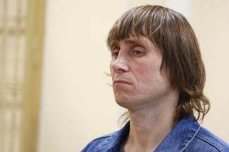 Разборки на «Жилке»: казанца, зарезавшего двух человек, не стали судить за убийство, но припомнили ему старую драку