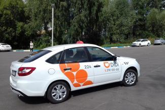 «Если не выживут «Яндекс», то хотя бы поприжмут»: китайский агрегатор DiDi в Казани завалил «плюшками» таксистов и пассажиров