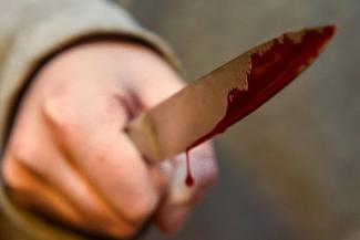 «Умерли в один день»: жителей села в Татарстане шокировало зверское убийство супругов-пенсионеров