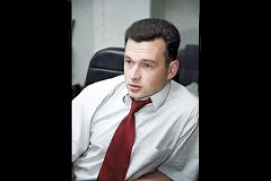 Погиб юрист Сергей Хапугин, первым выступивший против  обязательного изучения  татарского в школах