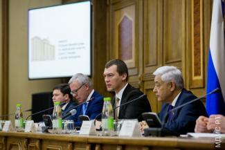 Фото www.gossov.tatarstan.ru