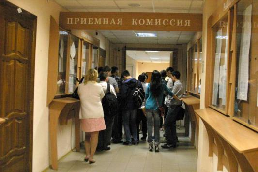 Татарстан сократил  призыв экономистов
