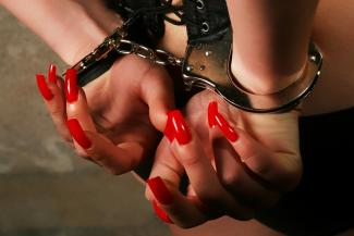 «Думали, на дуру напали!»: в Казани бывшего росгвардейца из охраны VIP-чиновников судят за изнасилование проститутки