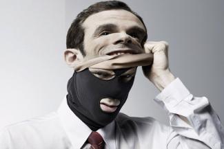 Юристы-аферисты, ободравшие доверчивых казанцев, не желают возвращать им деньги