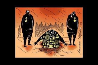 «Зачем повторять за Чечней? Давайте уж тогда сразу «Супергероя»: в народе оценили идею властей учредить звание «Герой Татарстана»