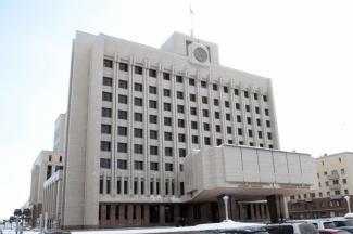 С подачи Ильсура Метшина в Татарстане будут штрафовать за парковку во дворах