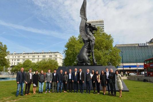 Фото www.rus.rusemb.org.uk