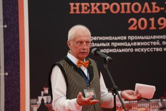 «Некрополь-Казань» указала на болевые точки похоронной отрасли