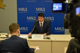 Кто следующий?.. МВД Татарстана анонсировало новые разоблачения по «делам врачей»