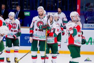 Фото hcsalavat.ru