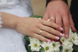 Никуда не денутся – влюбятся и женятся: в Татарстане будут карать рублем упертых холостяков