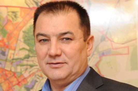 Минфин открестился от премиальных вип-чиновника