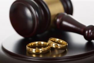 Как не надо разводиться: казанец, пытаясь вернуть жену, схлопотал четыре статьи УК