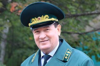 В Татарстане появилось первое уголовное дело министра?
