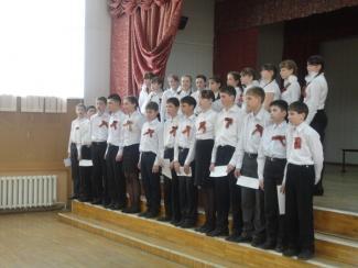 Худшее — детям: в Казани выбрасывают на улицу воспитанников центра «Заречье»
