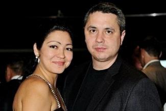 Для общества не опасен: в Татарстане экс-полицейский, застреливший жену, отделался годом психушки