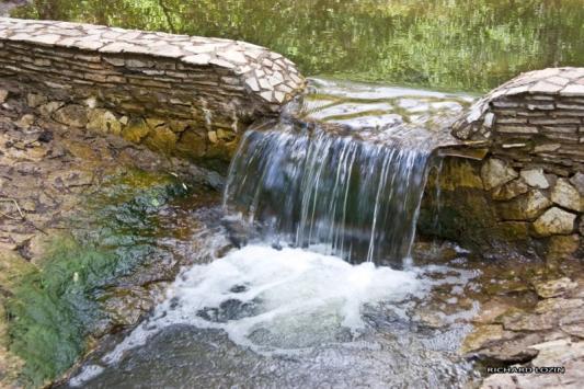 Татарстанская вода может лишить рассудка?