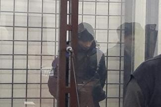 Казанский расчленитель считает, что суд наказал его слишком жестоко