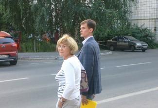 Обвиняемая во взятках экс-профессор Казанского медуниверситета: Не знала, что деньги студентам надо вернуть