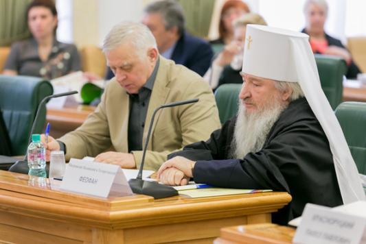 Фото www.tatarstan-mitropolia.ru